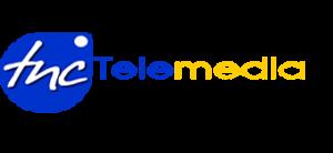 Telemedia Network Cakrawala